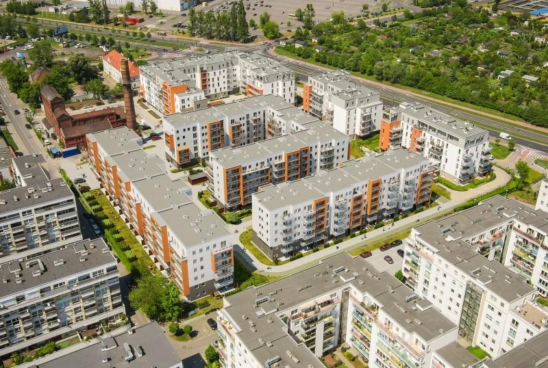 AGROBEX ul. Wilczak 20 Poznań 1