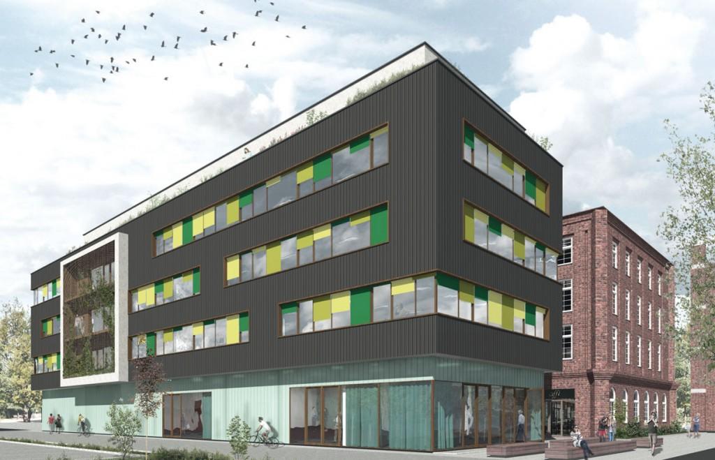 GVB-Eine-Welt-Zentrum-1 Berlin
