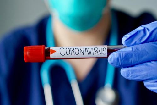 4457603-koronawirus